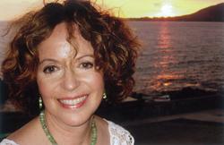 Belinda Farrell