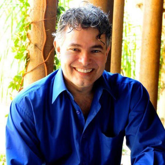 Bryan Pezzone