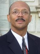 C.R. Gibbs