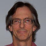 David Low MS, PhD