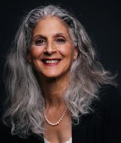 Diana Dexter DelMonte