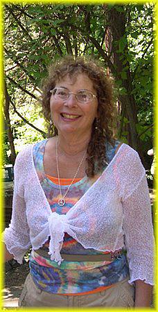 Dianne Robbins