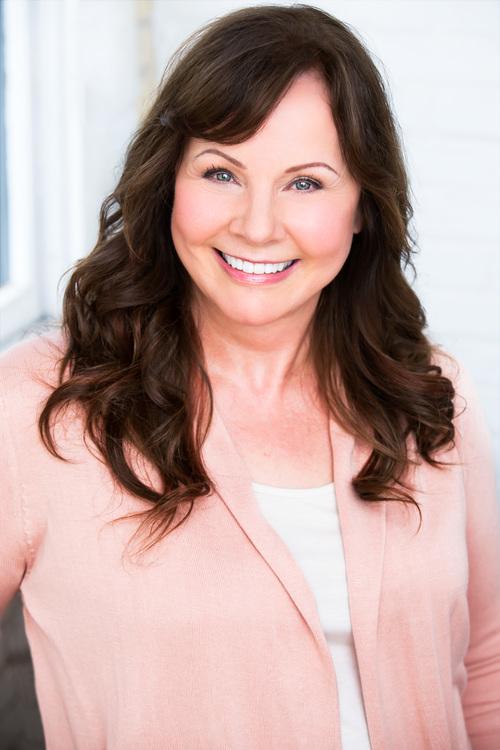 Donna Chicone