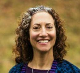 Doctor Ellen Albertson