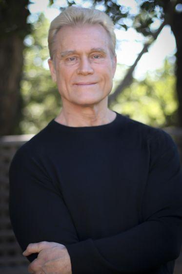 Dr Greg Tefft