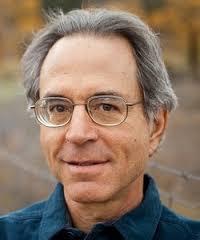 Dr. Rick Strassman
