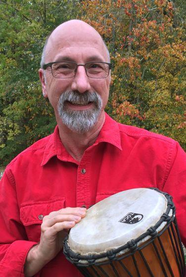 Frank Chodl