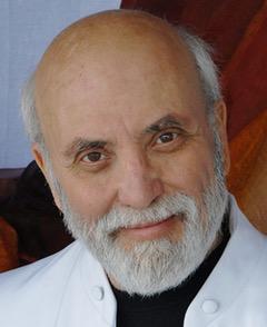 Harrison Klein