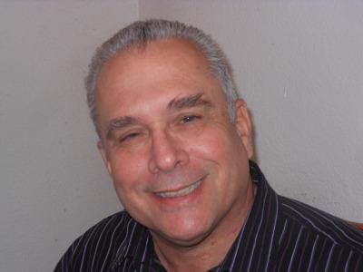 James D. Okun, MD