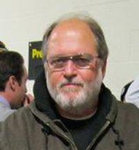 Joe Meadors