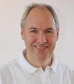Klaus Pertl Discusses 3-E Cancer Center Program in Germany