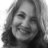 Lisa Miliaresis