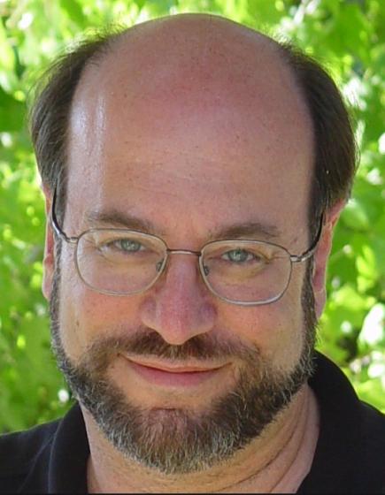 Loyd Auerbach, Parapsychologist