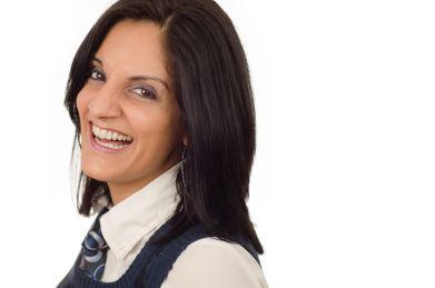 Maia Aziz