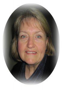 Marilyn Dyke