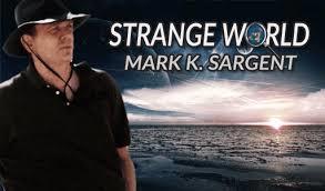 Mark Sargent