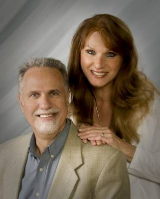 "Is Lower Ego Power Damaging Your Relationships?  Rev. Linda and Dr. Nick Martin have been married for 38 years and have three grown daughters. The books in their trilogy – Ego Therapy, EgoSpiritualism and The Two Voices Within – represent a synergy of their professional work and personal life missions. ""We have learned from each other that human and spiritual healing can occur when ego energy is brought into balance and we truly know that God Is – Love, Life, Energy, and You.""  Dr. Nick Martin is a license"