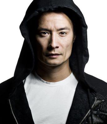 Matt Yang King