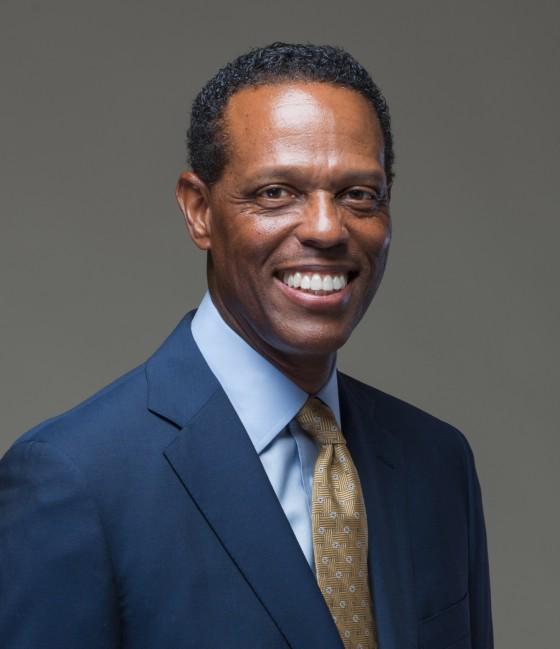 Michael J Russ