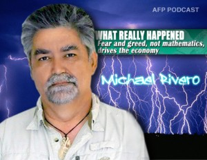 Michael Rivero
