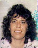 Diana Luppi