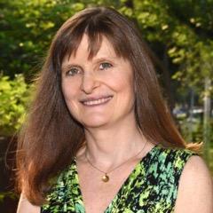 Dr. Sally Stone