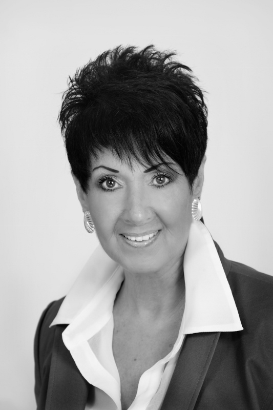 Tina Panariello