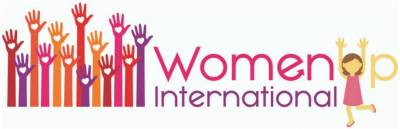 Women Up International