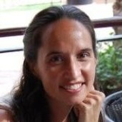 Gabrielle Cano Cardona