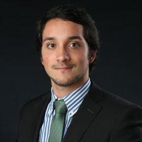 Carlos Festas Henriques