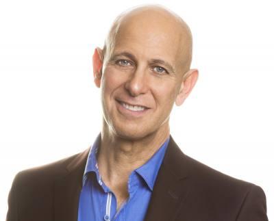 Dr Doug Lehrer Chiropractor Cellular Resonance Technique