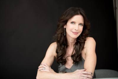 Dr. Holly Richmond LMFT, CST