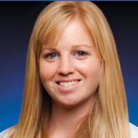 Dr Kelly Ryan