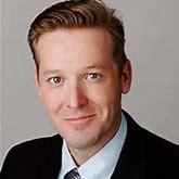 Dr. Matthew Otten