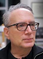 Dr. Paul Nathanson