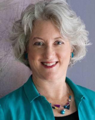 Elaine T Silver