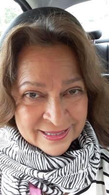 Esther Gutierrez Sloan