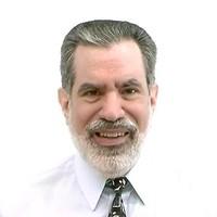 Frank P Daversa Author of Spirituality in the 21st Century