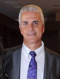 George Arau