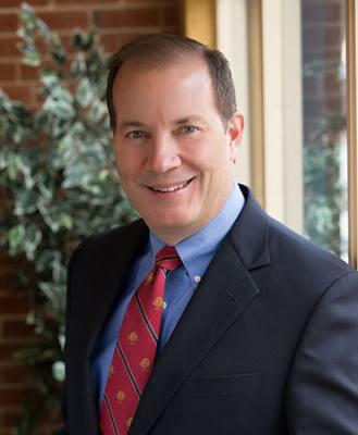 Dr. Brian C. Joondeph MD