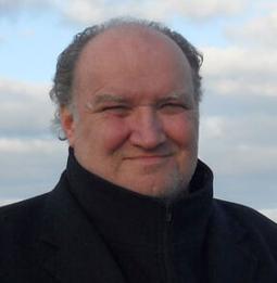 Joseph Shiel, psychic medium