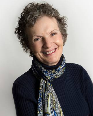 Joy Elaine is a Level Four Master Practitioner and an Animal Healing Practitioner of SVH (Serenity Vibration Healing® and Enlightenment Technique).