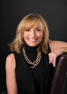 Kathy Feinstein