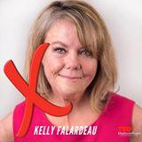 Kelly Falardeau