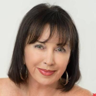 Kristine Matheson