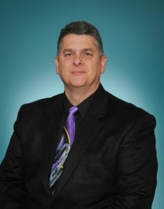 Mark Pfoff