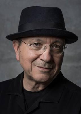 Michael Rotondi