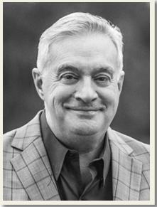 Michael Sloopka