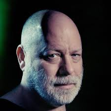 Paul Selig is a conscious channel, intuitive and empath.