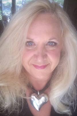 Susan Sember
